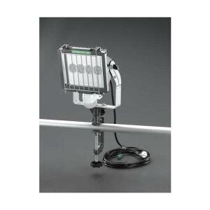 エスコ(esco) AC100V/ 30W LEDセンサーライト(10m) EA864CA-310 1個
