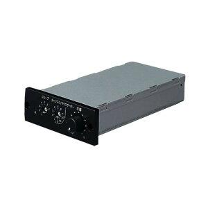 ※法人専用品※エスコ(esco) ワイヤレスチューナーユニット(800MHz帯) EA763CF-47 1個