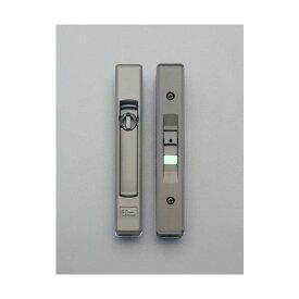 エスコ(esco) 160x26mm 引違戸錠(取替用) EA951KD-24 1個