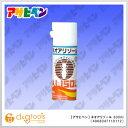 アサヒペン ネオアリゾール 白あり・キクイムシ駆除剤 スプレータイプ 300ml
