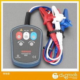 エスコ 検相器 (EA711TA-1)