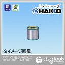 白光 (鉛フリーはんだ) IC・プリント基板用はんだ 0.8mm 1kg (FS501-01)