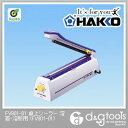 白光/HAKKO ハッコーFV−801100V平型プラグ FV801-01