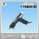 白光 ハッコーメルター ホットメルト塗布器 100V-14W 805-1