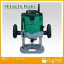 HiKOKI(日立工機) 電子ルータ M12VE
