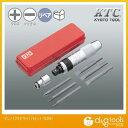 KTC インパクトドライバセット (SD6)