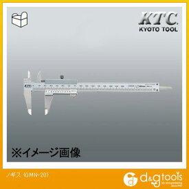 KTC ノギス GMN-20
