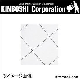 ゴールデンスター/キンボシ 強力アニマルネット18cm目 1.8x50m 697472