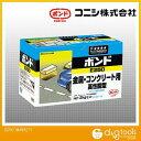 コニシ ボンド E250 金属・コンクリート用 セット 2kg (#45827)