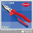 クニペックス 強力型ペンチ(SB) 0202-200