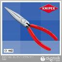 クニペックス ロングノーズプライヤー(SB) 3021-160