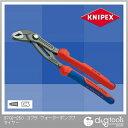 クニペックス KNIPEXウォーターポンププライヤーコブラ250mm 8702-250
