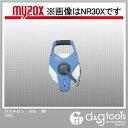 マイゾックス 3Xスチロン 100m NR100X