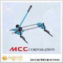 MCC MCC塩ビ管挿入機200 PIS-200 1