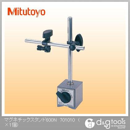 ミツトヨ マグネチックスタンド600N (7010-10)