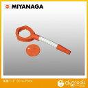 ミヤナガ 集塵パッド 80 SJP080