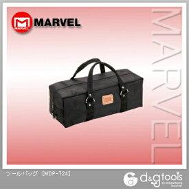 マーベル ツールバッグ MDP-724