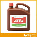 メネデール 植物活力剤 2L
