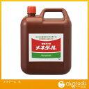 メネデール 植物活力剤 5L