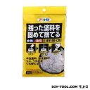アサヒペン 水性・油性塗料兼用固化剤