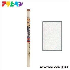 アサヒペン EXアイロン貼りふすま紙 華の舞 幅95cm×長180cm No.007