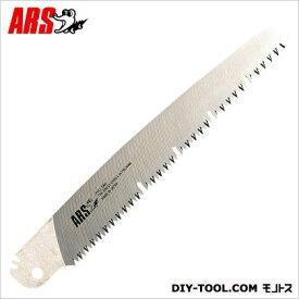 アルス 工作用鋸 チルトン24替刃 (TL-24-1)