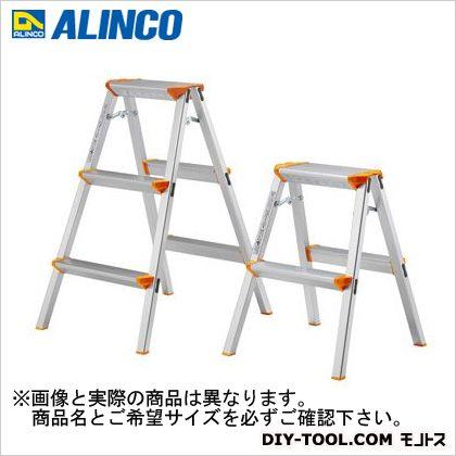 アルインコ 踏み台 (CCA-30K) アルインコ 脚立 踏み台 踏台