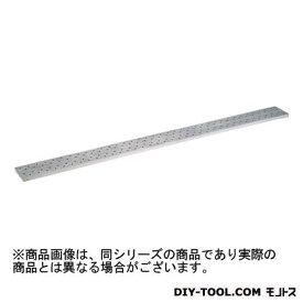 アルインコ アルミ製足場板 全長2m (ALT-20C-G)