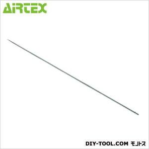 エアテックス ニードル0.4mm E/G/I用 NA0.4