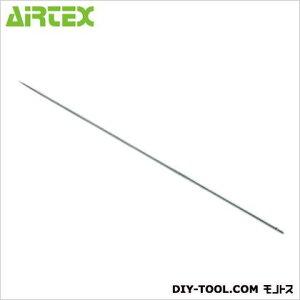 エアテックス ハンザ用ニードル0.2mm HZNA0.2