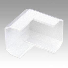 エレコム デズミ(ホワイト) 白 (LD-GAFD1/WH)  文具・OA機器 文具・事務用品