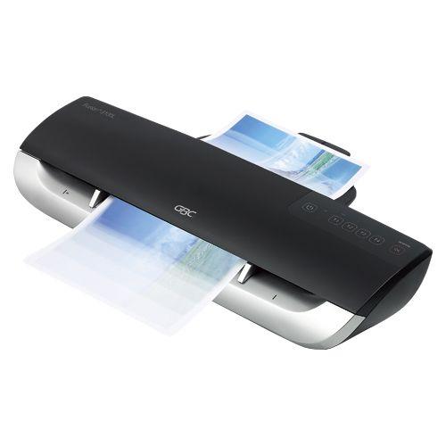 アコ・ブランズ フュージョン 3100L A3 (GLMFS3100L3)  文具・OA機器 文具・事務用品