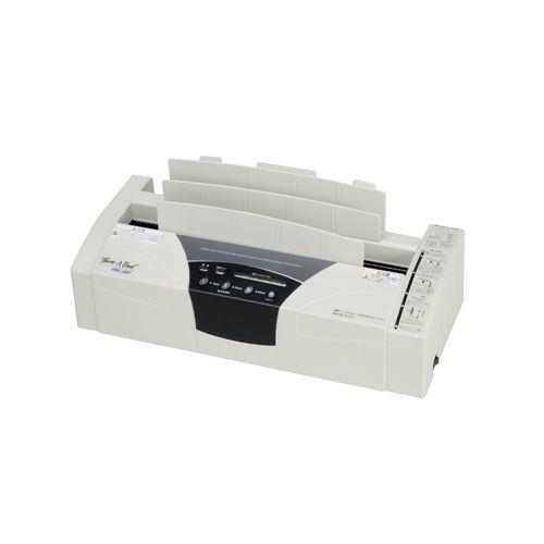 アコ・ブランズ サーマバインド 500T (GTT0500)  文具・OA機器 文具・事務用品