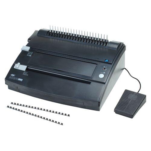 アコ・ブランズ ドキュバインド GDBP400 (GDBP400)  文具・OA機器 文具・事務用品