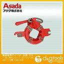 アサダ 電線管用ダイヘッド手動C19-39、PF1/2-1ビーバー25、AS1・AS1.5用 (AS124)