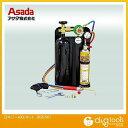 アサダ ロキシー400Lキット R35780 1S