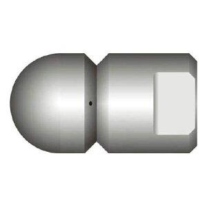 アサダ 1/4逆噴射ノズルM2型 HD27006