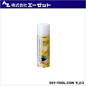 エーゼット/AZ 静電気防止スプレー220mlNo. 961