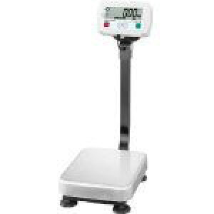 A&D 防水型デジタル台はかり30kg/5g 790 x 467 x 320 mm SE30KAM