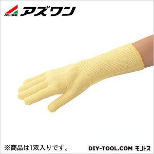 アズワン ケブラー手袋 6-914-06 1双