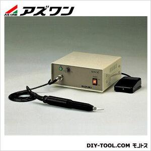 アズワン 超音波カッター 6-6253-03 1個