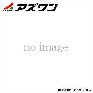 アズワン 超音波カッターCT用替刃 6-6253-04 40枚