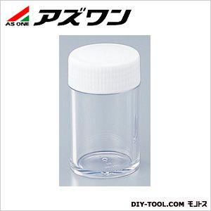 アズワン PSスクリュー管瓶 SS-5 5ml 1-4628-01 1 本