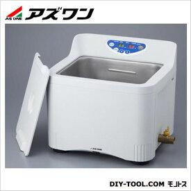 アズワン 超音波洗浄器 1-2161-04