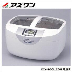 アズワン 超音波洗浄器 290×223×185mm (1-3216-02)
