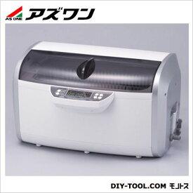 アズワン 超音波洗浄器 438×300×250mm (1-3216-03)