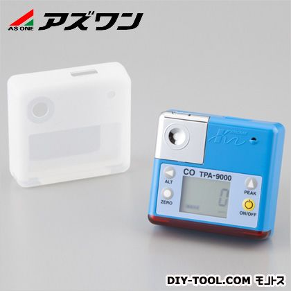 アズワン 一酸化炭素警報器 (1-2486-01)