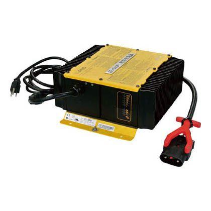 アマノ クリーンバーニー専用充電器(SE−550R) 5072101