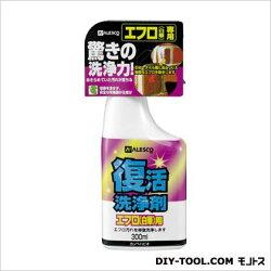 カンペハピオ復活洗浄剤エフロ用300ml(414007300)kanpe洗浄剤洗浄剤