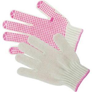アトム すべり止め手袋薄手女性用 (BP18201P)